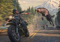 《往日不再》更新預告透露了遊戲將推出的內容