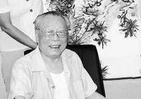 劉烽:沒有《延安講話》,我不可能寫出《山丹丹開花紅豔豔》