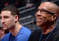 唏噓讓球迷失望,詹姆斯兒子全美排第25,韋德兒子根本進不了NBA