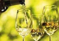 乾紅葡萄酒與乾白葡萄酒有哪些區別