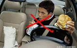 私家車主:最討厭這4種人上我車,最後一種實在不能忍!