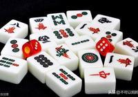 打麻將記住這幾個技巧,記.熟幾招不輸牌,保你贏的手抽筋