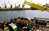 上世紀80年代,位於我國遼東半島的大連灣為防治汙染做了什麼?