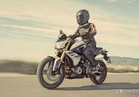 預算3-4萬買什麼摩托靠譜?這幾款車型最值得購買