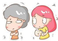 這幾類寶媽做的事情看似很普通,但養出的娃卻很聰明,看看有你嗎