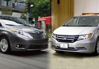 本田和豐田選誰最合適,汽修師傅給出這樣的意見,車主們看著辦吧