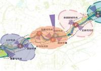 瀋陽渾河兩岸房價領漲 憑的是什麼?