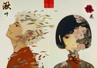 《大魚海棠2》來勢洶洶,湫與椿感情再起波瀾,湫才是唯一男主?