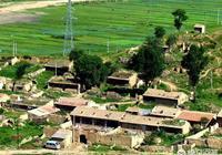 如果你有500萬,你會選擇在農村過那種田園生活嗎?