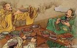 歷史上十場足以扭轉乾坤的飯局