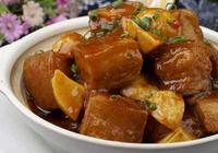 土豆紅燒肉這麼做,孩子能吃三碗飯,老公吃了還想吃!