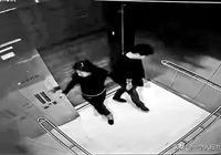 劉強東明州案視頻曝光,雙方律師確認屬實,與原告陳述大相徑庭