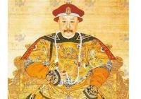 乾隆有10多個兒子,為何要將皇位傳給嘉慶呢?