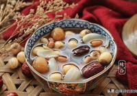 過年記得多喝這碗湯水,清肺潤燥,滋補養顏,常喝比敷面膜強