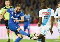 意大利杯那不勒斯vs尤文賽事預測:夢想幻滅是怎樣的感覺?