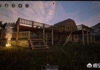 冒險沙盒遊戲《西部狂徒》有什麼地方是與其他沙盒遊戲不同的?