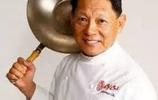 美國最牛的中餐廚師:他用中餐征服了美國各界名人大佬