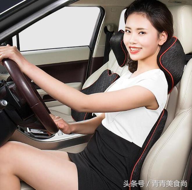 首輛國產房車強勢來襲,售價22萬,車友讚歎不想再出來了!
