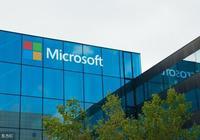 微軟不打擊盜版windows,是為了限制國產操作系統的發展?