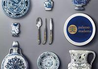 西餐禮儀 | 西餐餐桌禮儀和刀叉的使用方法