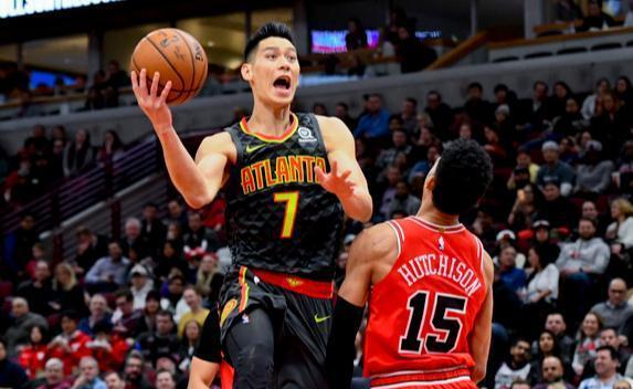 NBA老鷹VS開拓者前瞻:雙槍集結戰鷹群,勢要拿下連勝