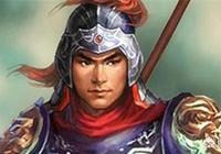 為什麼說宇文泰創立的府兵制,在中國歷史上產生了深遠的影響?