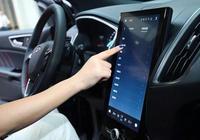CES現場丨中國首個智能網聯汽車信息安全標準發佈,車載小度合作車型破300家