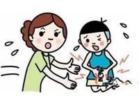 流感高發季,家長注意捂好寶寶這3個部位,其中一個部位最易忽略