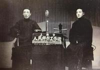 聽評彈大師趙開生說新中國70年往事,當年周總理鼓勵他創作《蝶戀花·答李淑一》
