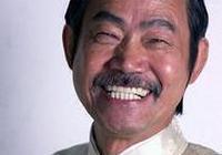 65歲元華生活近照,李小龍替身名噪一時,如今薪酬僅兩三千,感嘆