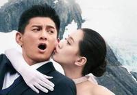 與吳奇隆同居9年,離婚後嫁外國富豪,吳奇隆原諒了她嗎?