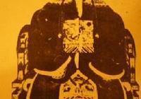 吳三桂在和康熙的較量中,明明已經佔據了軍事優勢,為什麼還會失敗?