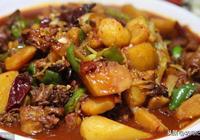 會做菜有什麼好處?不出門就能嚐遍從北到南的口味,只需三道菜!