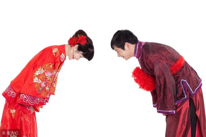 """2019年沒有立春,民間稱為""""寡婦年"""",今年結婚真的不好嗎"""