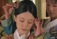 《甄嬛傳》皇后的這一招不再是專利,熹妃也學會了!