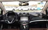汽車圖集:比亞迪-S7