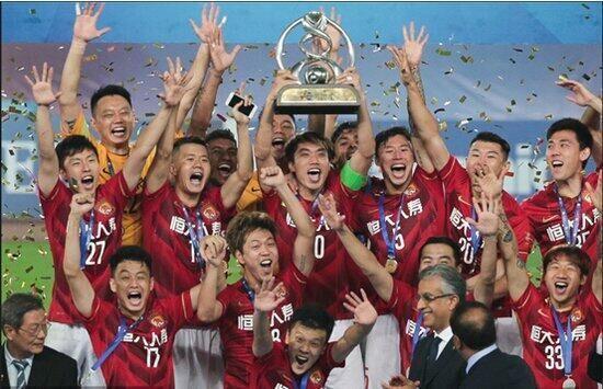 對足球不太瞭解,印度足球超級聯賽和中國足球超級聯賽,到底誰更強?