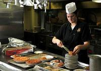 舌尖上的海軍,各國海軍的飲食文化