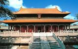 聖城曲阜孔廟美景