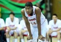 NCAA決賽首張亞洲面孔