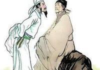 李白和杜甫的友誼是怎樣的?