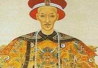 為什麼說道光是清唯一一個嫡長子皇帝,難道咸豐不是嫡長子嗎?