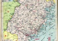 漳州有飛機場嗎?