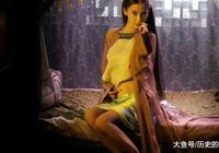 烏克蘭、韓國選美冠軍都在中國, 日本評選的第一美女也在中國
