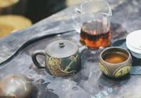 """""""洗茶""""""""醒茶"""""""