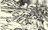 不只是煙花,古代中國人還用火藥做了這些火器!(三)