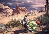 Capcom宣佈:《怪物獵人:世界》全球銷量超1100萬套
