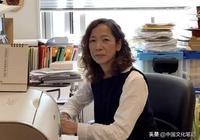 蕭軍給她題詩後,她研究了一輩子蕭紅:女教授平石淑子的蕭紅情結