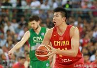 登陸NBA!鄒雨宸入圍NBA選秀網站