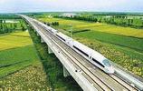 江蘇這3城入選國家級高鐵樞紐中心,沒有無錫常州,也沒有連雲港